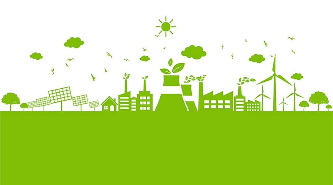 Lutte contre le dérèglement climatique : tout le monde participe