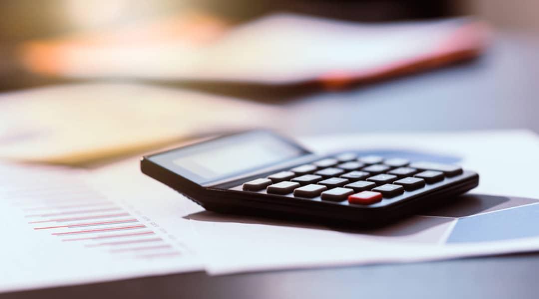 Les nouveautés fiscales de 2018 en matière d'impôts