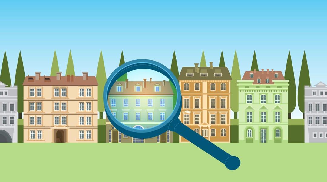 Avant d'investir dans un bien immobilier, il est important d'identifier la forme juridique la plus adaptée à vos attentes et objectifs. Aspects juridiques et fiscaux, avantages et inconvénients, etc. la Revue vous dit tout sur la constitution d'un patrimoine immobilier. LA DÉTENTION EN NOM PROPRE Les aspects juridiques Le processus d'achat d'un bien immobilier en […]