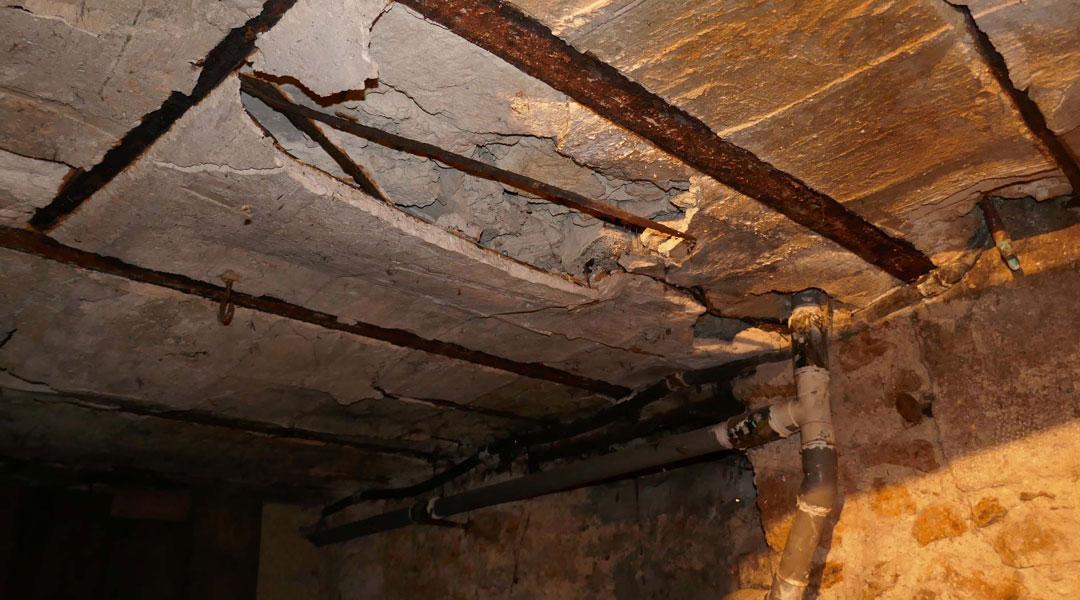 La rénovation de caves insalubres nécessite une remise en état de nombreux éléments tels que les soupiraux, les canalisations ou encore la structure des planchers hauts. Rares sont les copropriétaires qui comme Théodore Brewster dans Arsenic et vieilles dentelles1 passent l'essentiel de leur temps dans les caves de leur immeuble. C'est sans doute là la […]