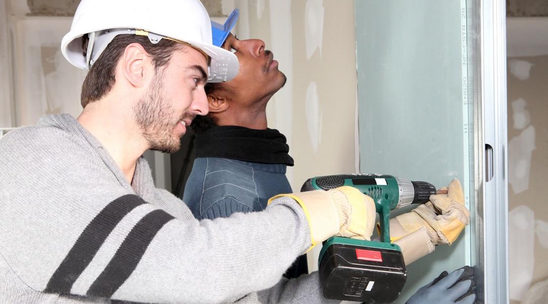 La sous-traitance dans la construction : les précautions à prendre